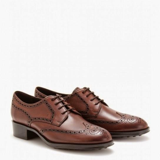 Tod'sr-derby-elblogdepatricia-shoes-zapatos-calzado-scarpe-calzature