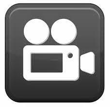 Link a sezione video