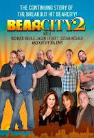 Película Gay: Bearcity 2