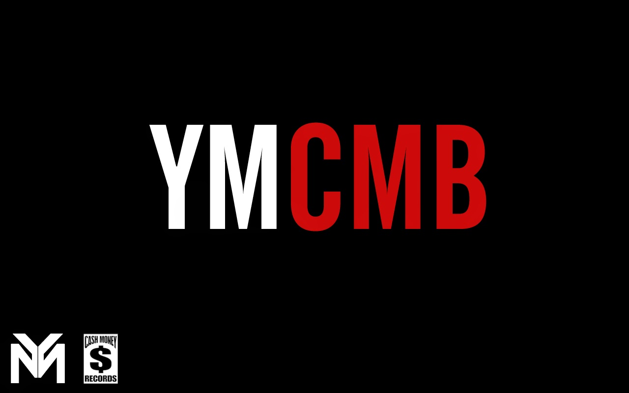 We From Louisiana Birdman YMCMB