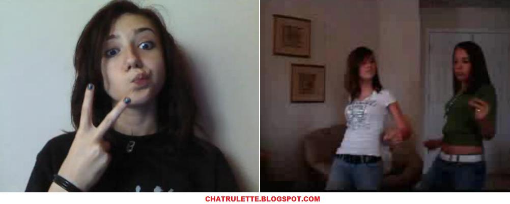 chatrulete.blogspot.com, chatroulette, chatroulette desktop