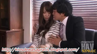 download gratis Film semi dewasa jepang | sexual slavery-bound woman teacher part 2