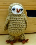 http://www.ravelry.com/patterns/library/crocheted-barn-owl