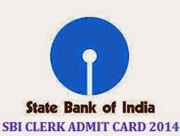 sbi+clerk+admit+card+2014