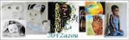 Art'Zazou