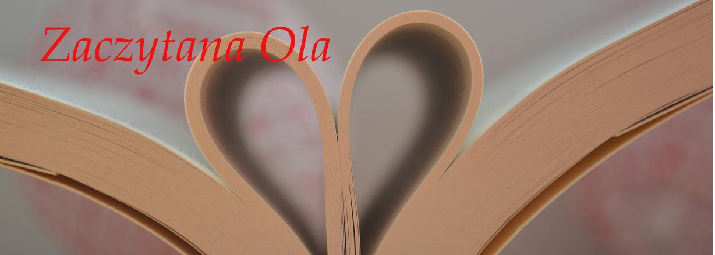 Zaczytana Ola
