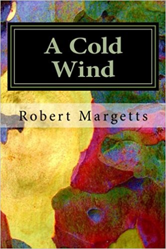 A COLD WIND