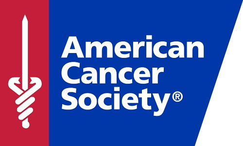 Chapter 3 The American Cancer Society Cancer Prevention ...