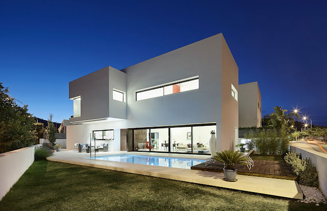 Minimalist Home Design,