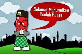 Gambar_Selamat_Menjalankan_Ibadah_Puasa_Ramadhan 2014