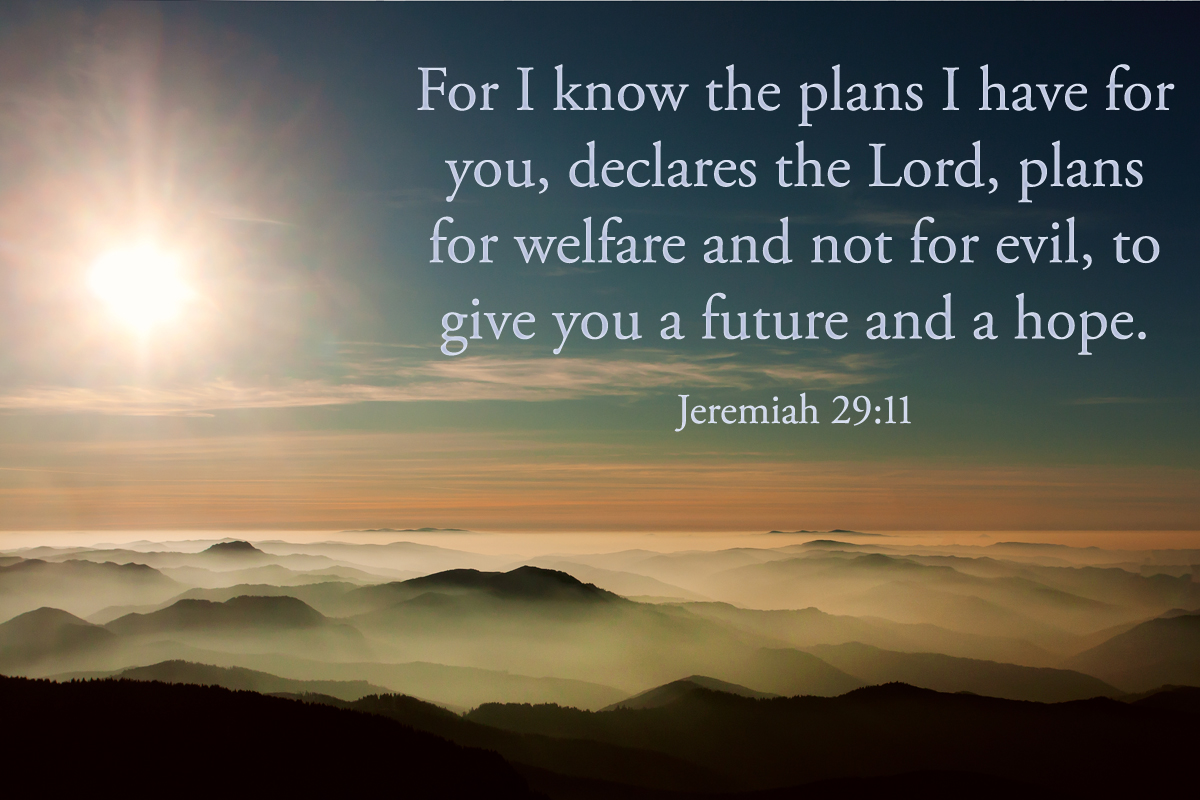 quotes from the bible jeremiah quotesgram