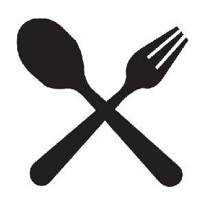 Onde Comer ???!!!