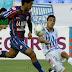 Godoy Cruz 0 - San Lorenzo 0