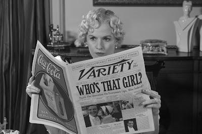 """The Artist"" Tops New York Film Critics Circle"