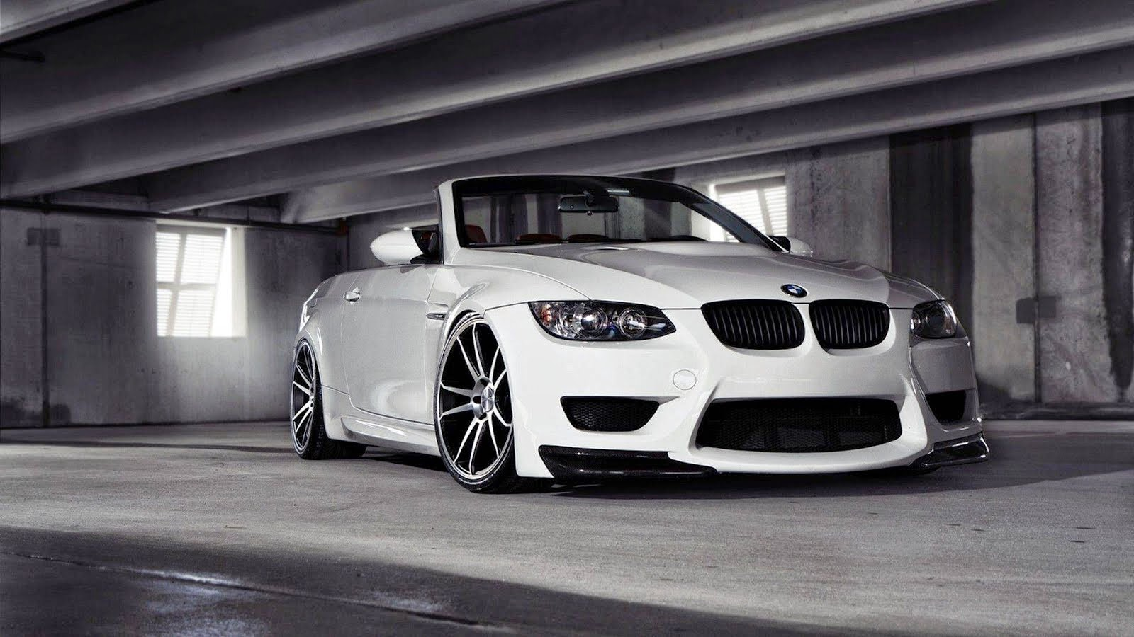 new-bmw-m3-coupe-wallpaper