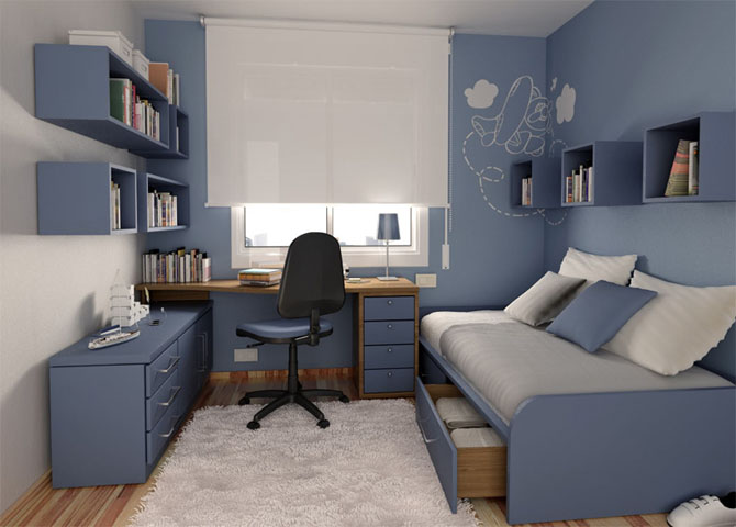 check this best gallery teen bedroom photo shows her with a modern minimalist and contemporary sergi
