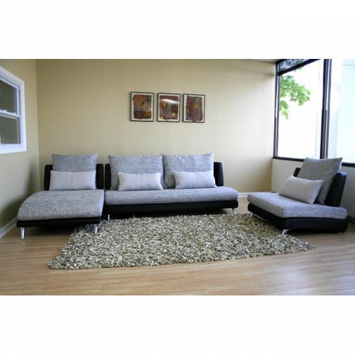 gambar sofa minimalis 2012 terlengkap kumpulan gambar