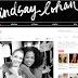 Pasca Bebas, Lindsay Lohan Luncurkan Situs Resmi