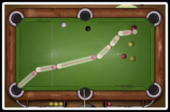 pool live tour apk hack