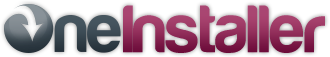 Register OneInstaller.com