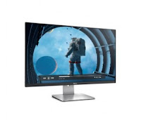 Buy Dell S2216H 21-Inch Screen LED Monitor at Rs.8699 : BuyToEarn