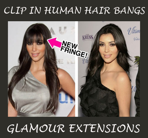 Fringe Hair Extention, Long Hairstyle 2013, Hairstyle 2013, New Long Hairstyle 2013, Celebrity Long Romance Hairstyles 2076