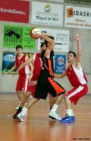Baloncesto doble paso y tipos de pase baloncesto - Con la contrasena puedo sacar el pase ...