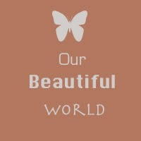 http://www.our--beautiful--world--365.blogspot.com/2014/03/week-38-green.html