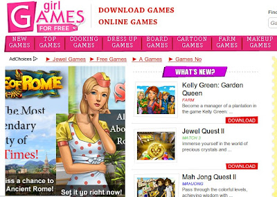 my play city games free online download