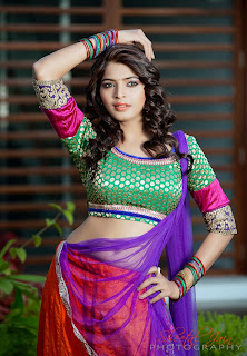 Sanchita Shetty Picture Shoot Pictures 1307.jpg