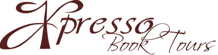 Xpresso Book Tours Banner