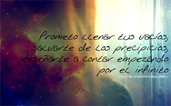 I Promise ♥