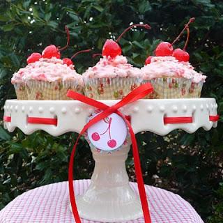 hola os paso cupcakes por si teneis que organizar una fiesta de cumpleaos de un adult