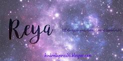 My Blog Botton