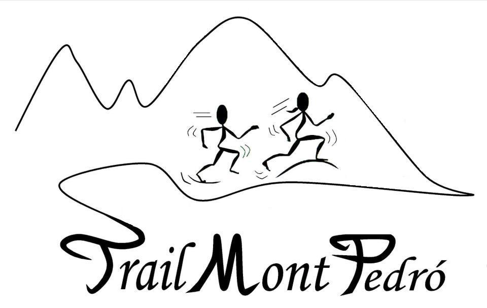 Trail MontPedró. TRS2017