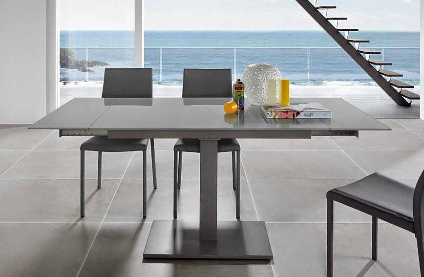 http://www.portobellostreet.es/mueble/20942/Mesa-de-Comedor-Extensible-Open