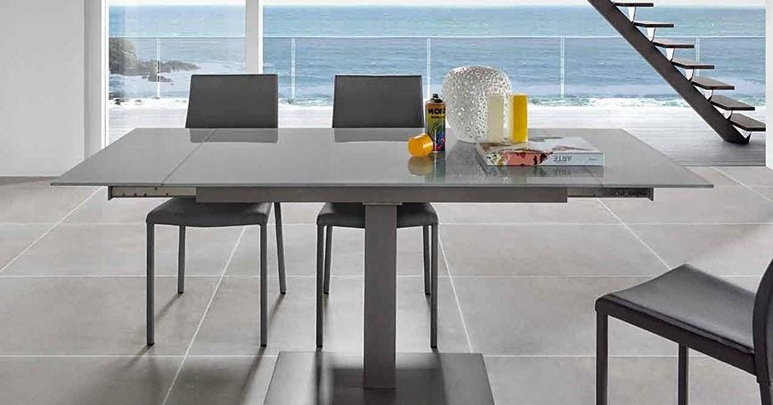 Mesas de comedor por la decoradora experta 3 mesas de - Mesas de comedor originales ...