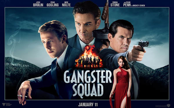 Free Download Film Gangster Squad Gratis