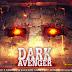 Game Dark Avenger , Petualangan Abadi