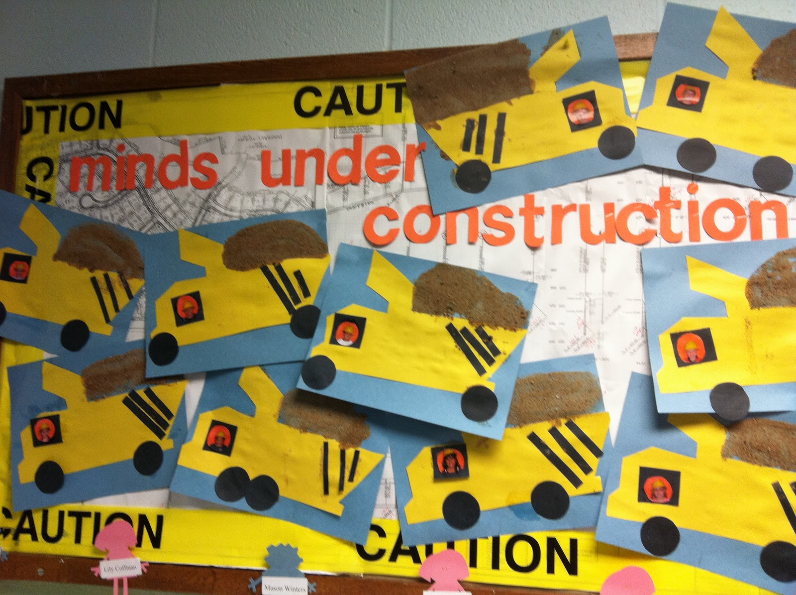 construction themed activities for preschoolers excelling at preschool theme construction 506