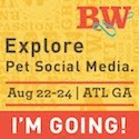I am GOING to BARKWORLD!!