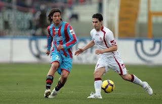 Livorno-Catania-serie-a