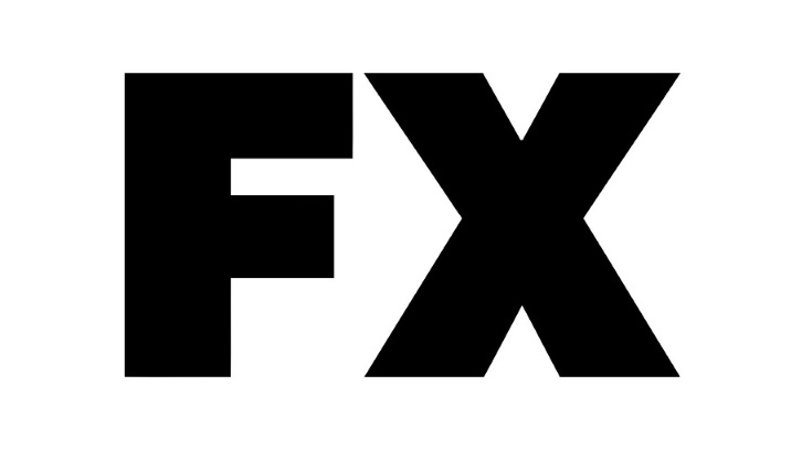FX Upcoming Episode Press Releases - Various Shows - 12th October 2015