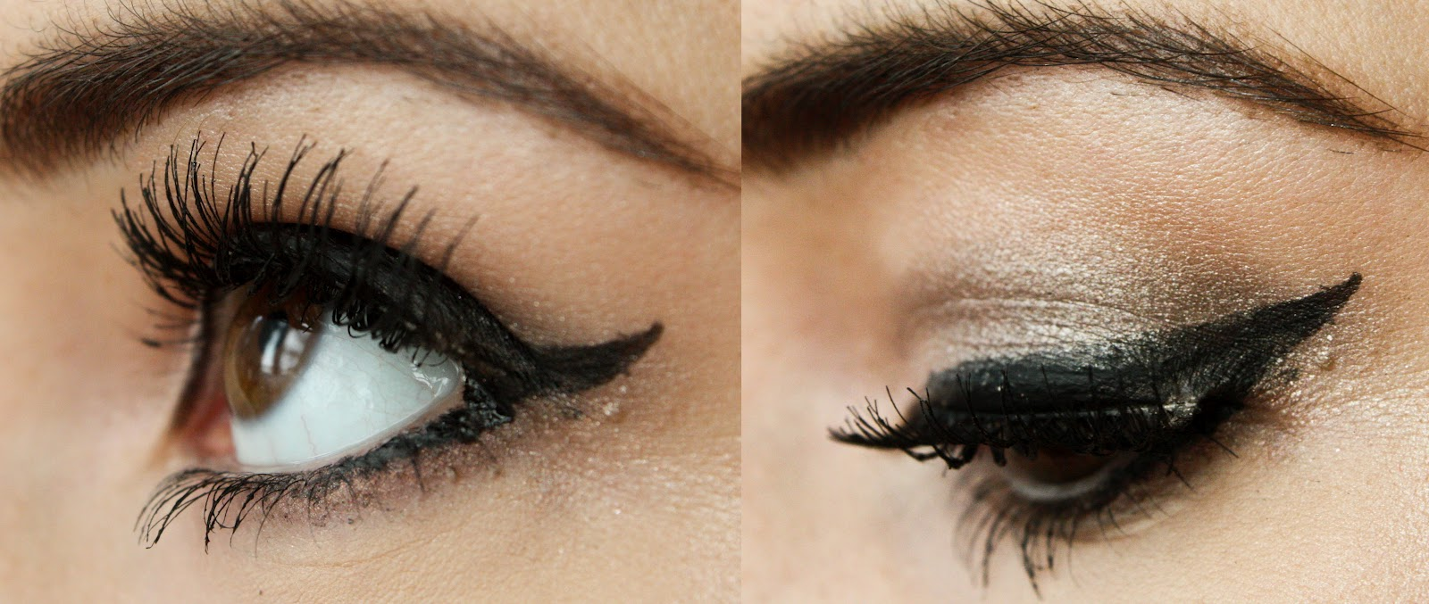 tutorial tutorial strip natural lancome lashes makeup evening eyelashes makeup review  tutorial II.jpg