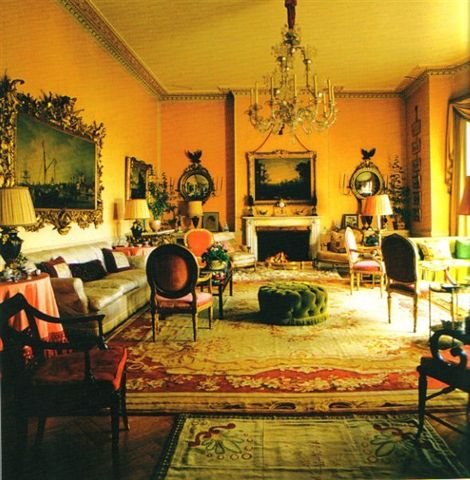 tweedland the gentlemen 39 s club john fowler nancy lancaster the most unhappy unmarried. Black Bedroom Furniture Sets. Home Design Ideas