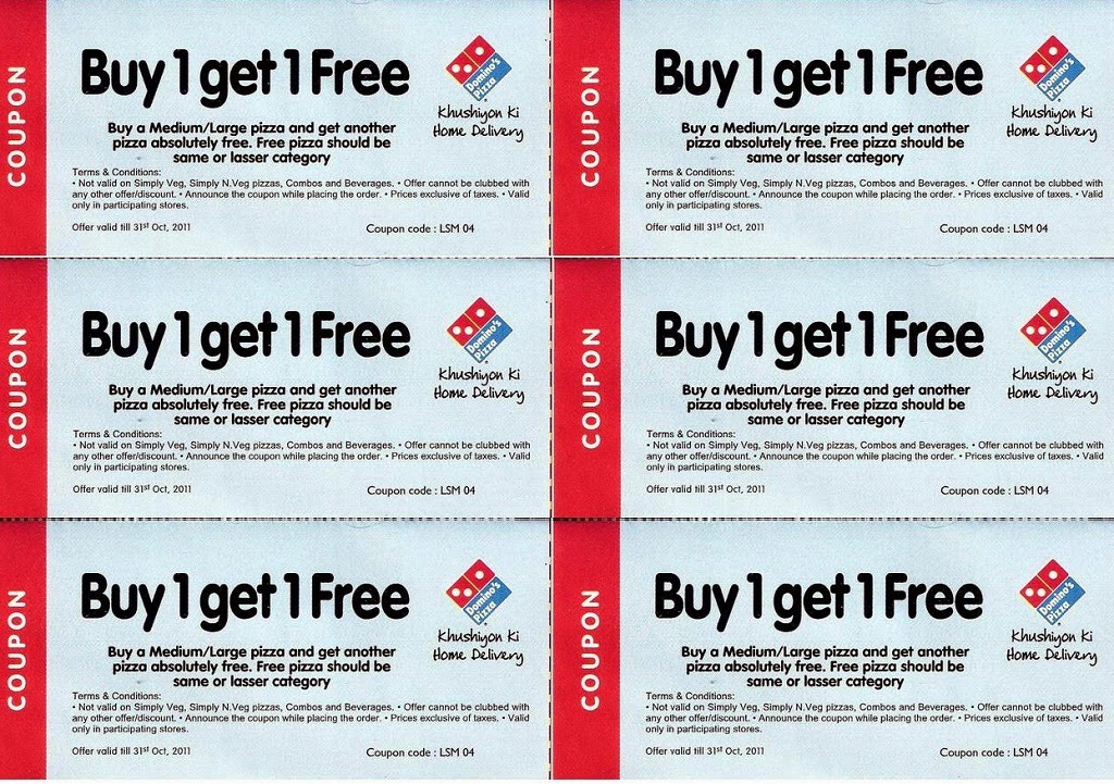 Coupons for papa murphy's pizza