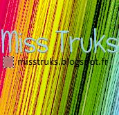 Miss Truks
