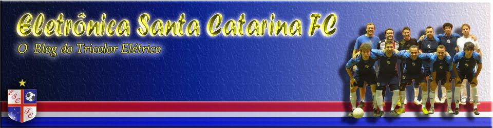 Eletrônica Santa Catarina FC