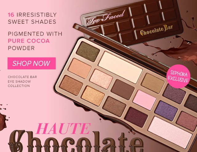 http://www.toofaced.com/c-136-new-collections.aspx?trk_msg=FJJJE5LA2BQ4D5KUSF8U8E2BOS&trk_contact=I507RI5DVI442HS4T25DUK5OOG&utm_source=Listrak&utm_medium=Email&utm_term=HAUTE+CHOCOLATE&utm_campaign=12-12-13_haute-chocolate&utm_content=Msg-1-of-3