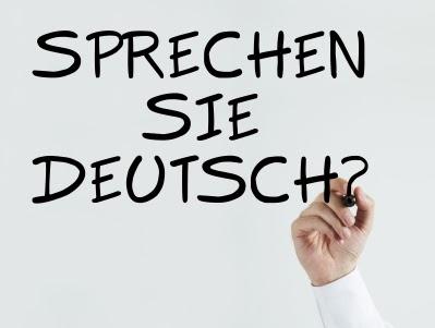 ταχυρυθμα , εντατικα μαθηματα γερμανικων, ιδιαιτερα μαθηματα γερμανικων